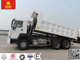 China Sinotruk HOWO LHD/Rhd 336/371HP Dump Truck Tipper Truck ... Astra Hd9 8442 Tipper Truck03 Riverland Equipment Hiring A 2 Tonne Truck In Auckland Cheap Rentals From Jb Iveco Cargo 6 M3 For Sale Or Swap A Bakkie Delivery Stock Vector Robuart 155428396 Siku 132 Ir Scania Bs Plug Amazoncouk Toys 16 Ton Side Hire Perth Wa Camera Solution Fleet Focus Lego City Town 4434 Storage Accsories Amazon Volvo Truck Photo Royalty Free Image 1296862 Alamy Isuzu Forward For Sale Nz Heavy Machinery Sinotruk Howo 8x4 Tipper Zz3317n3567_tipper Trucks Year Of Ud Tipper Truck 15cube Junk Mail