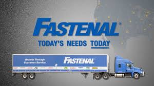Fastenal Distribution - YouTube Pin By John Sabo On 2015 Truck Shows Pinterest Trucks And Canada Fleet Graphics Vehicle Wraping Pickup Trucks For Sales Eddie Stobart Used Truck Running Boards Added Windows To My Cap Ford F150 Forum Fileram 1500 Fastenaljpg Wikimedia Commons 1952 Dodge For Sale Classiccarscom Cc1091964 Harper Internship With The Fastenal Company Seelio Gobowling Chevrolet Silverado Don Craig Trading Paints Shub Inspection Checklist V11 Iauditor Fastenal Backs Wgtc Partnership With Scholarships West Georgia Sec Filing