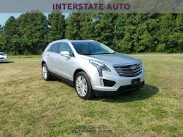 2018 Used CADILLAC XT5 For Sale In West Monroe, LA | Near Ruston, LA ... Buy Here Pay Used Cars Monroe La 71201 Jd Byrider New Car Dealer Buick Gmc Groulx Automotive Near 2018 Chevy Silverado 1500 Overview Ryan Mazda Cx5 For Sale In Lee Edwards 2003 Ford Mustang By Owner 71203 Jim Taylor Chevrolet Rayville Fagan Truck Trailer Janesville Wisconsin Sells Isuzu Hixson Of Dealership 71202 Mazda3 Town Lacars West Monroepreowned A Bastrop Ruston Minden 2500hd Model