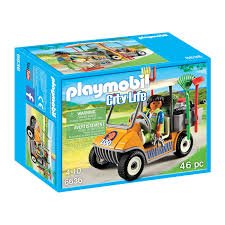 PLAYMOBIL Zookeeper's Cart 0 - From RedMart Playmobil Green Recycling Truck Surprise Mystery Blind Bag Best Prices Amazon 123 Airport Shuttle Bus Just Playmobil 5679 City Life Best Educational Infant Toys Action Cleaning On Onbuy 4129 With Flashing Light Amazoncouk Cranbury 6774 B004lm3bjk Recycling Truck In Kingswood Bristol Gumtree 5187 Police Speedboat Flubit 6110 Juguetes Puppen Recycling Truck Youtube