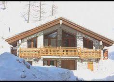 vacances ski pas cher aux chalets de florence valfréjus