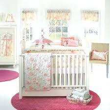 Twins Baby Bedroom Furniture Twin Nursery Sets Interior Exterior Doors Inside