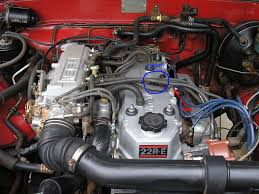 89 Toyota Engine Diagram - Product Wiring Diagrams • 1993 Toyota Tacoma Engine Diagram Example Electrical Wiring Pickup Questions Buying An 87 Toyota Pickup With A 22r 4 How Much Should We Pay For 1986 For Sale 1985 2wd 7mge Supra Engine Ih8mud Forum Enthusiast Diagrams 81 82 83 Sr5 4x4 Truck Exceptonal New Enginetransmissionpaint Truck Stock Photos Images Page 2 Alamy Custom Trucks Mini Truckin Magazine 1980 20r Tune Up Youtube Carburetor 22r Fits 811995 Corona Prado 5vz Fe Service Manual Online User Head Gasket Tips 30 V6 4runner
