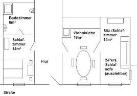 dürnstein vacation rentals homes lower austria austria