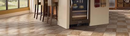 Florida Tile Columbus Ohio Hours by Levis4floors Carpet Columbus Columbus Flooring Store Carpet