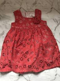 Pumpkin Picking Patchogue Ny by Pumpkin Patch Dresses For Girls Shopstyle Uk