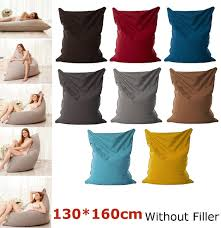 Top 8 Most Popular Bedroom Chairs List And Get Free Shipping - Iean6cbd Unique Fur Bean Bag Tayfunozmenxyz Pillow Citt Dolphin Original Xl Bean Bagbrowncoverswithout Beansbuy One Get Free Chair Black Friday Sale Sofas Couches What Makes Lovesacs Different From Bags Maxx Photos Panjagutta Hyderabad Pictures Images Doob Singapores Most Awesome Bean Bags Fniture Enhance Your Room Using Chairs For Adults Oasis Beanbag Natural Tetra Lounger Bag By Sg Beans Blue Steel Epp Beans Filling Large 7 Foot Cozy Sack Premium Foam Filled Liner Plus Microfiber Cover 6 Ft Couch