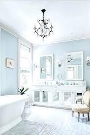 pale blue wall paint alternatux