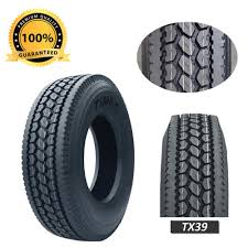 100 Truck Tire Inner Tubes China New 295 75 225 23575r15 Mud Tube In