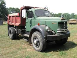Hemmings Find Of The Day – 1952 REO Dump Truck | Hemmings Daily Diamond Reo Trucks Lookup Beforebuying 1973 Reo Royale For Sale Autabuycom 1938 Speedwagon Sw Ohio This Truck Is Being Stored Flickr Reo 1929 Truck Starting Up Youtube 1972 Dc101 Trucks T And Tr Bangshiftcom No Not The Band 1948 Speed Wagon Is Packing Worlds Toughest Old Of The Crowsnest Off Beaten Path With Chris Connie Amazoncom Amt 125 Scale Tractor Model Kit Toys Games 1936 Ad01 Otto Mobile Pinterest Ads Cars C10164d Tandem Axle Cab Chassis For Sale By Single Axle Dump Walk Around