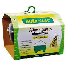 piege a mouche exterieur piège guêpes frelons et mouches crisclo nutrition aliments et