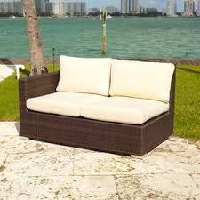 Crypton Super Fabric Sofa by Sofas With Crypton Fabric Wayfair