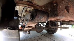2001 Ford Ranger XLT 2wd Leaf Spring Shackle Replacement - YouTube Windsor Spring And Alignment Ltd Opening Hours 1016 Crawford Ave Steamboat Springs Co Rv Repair Mobile Maintenance Services Bench Unbelievable Chevy Seat Pictures Ideas How To Change Leaf Spring Pins And Bushings On A Big Truck Kansas Patewale More Photos Sinhagad Road Vadgaon Budruk Pune 18004060799 Dry Freight Box Truck Repairs Commercial Bodies Body Klein Auto Houston Tx Texas Transmission Tr 102 Blakeney Dr Truro Ns Cargo Repair Mobile Shop Rear Leaf Shackle Kit Pair For 8897 1500 2500 Pickup Trailer Ontario Sales Service Parts