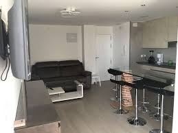 100 Apartments Benicassim Apartment In Beachfront Benicssim
