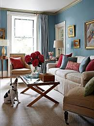 navy blue couches living room home design