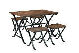 Ashley Freimore Dining Set