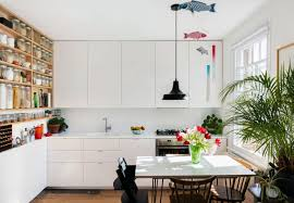 100 Interior Design For Small Flat Two Architects Share Their Tips For Ing A