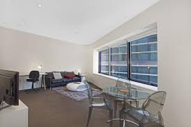 1 Bedroom Executive Apartment In Melbourne CBD, Swanston Street Fully Serviced Apartments Carlton Plum Melbourne Brighton Accommodation Serviced North Platinum Formerly Short And Long Stay Fully Furnished In Cbd Deals Reviews Best Price On Rnr City Aus Furnished Docklands Private Collection Of