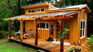 Cozy Log Cabin Style Tiny Home On Saltspring Island - YouTube Kanga Room Systems Tiny Homes Curbed Small Shelter House Ideas For Backyard Garden Landscape 8 Studio Shed Photos Modern Prefab Backyard Studios Home Office Hot Tub Archives Cabins In Broken Bow The Cabin Project Prepcabincom 100 Best Garden Offices Images On Pinterest Quick Mighty Cabanas And Sheds Precut Play Houses Best 25 Decks Rustic Patio Doors Bachelor Is A 484 Sq Ft 1 Bedroom 2 Bathroom Two Floor Log 3443 Arcmini Architecture Houses