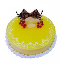 Birthday 2 Kg Cake Images Miloficom For