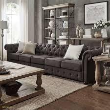 Harper Bright Designs Living Room Electric Power Comfort