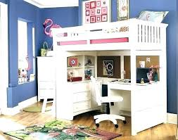 lit superposé avec bureau intégré conforama mezzanine avec bureau lit mezzanine avec bureau chambre avec