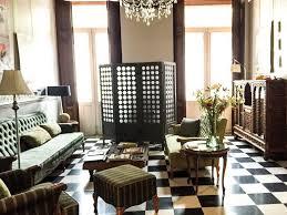el patio inn studio city ca 91604 patio designs