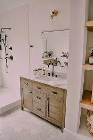 white subway tile bathroom picture ledge bathroom free