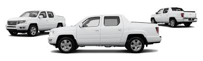 2014 Honda Ridgeline 4x4 RTL 4dr Crew Cab - Research - GrooveCar 2014 Honda Ridgeline 4x4 Rtl 4dr Crew Cab Research Groovecar Used Special Edition At Bathurst P3627 Carlton Preowned Honda Ridgeline For Sale Pickup Trucks Top Choices Amazoncom Ledpartsnow 062014 Led Interior Sport 17051a First Test Motor Trend In Moose Jaw File2014 Se Frontendpng Wikipedia Edmton