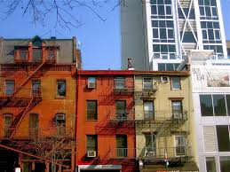 Cobble Hill Bed And Biscuit by Jeremiah U0027s Vanishing New York On Spike Lee U0026 Hyper Gentrification