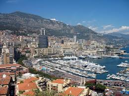 Monaco Attractions Monaco Travel Guide Of The 15 Best Tourist Attractions In