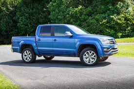 2017 Volkswagen Amarok Aventura 3.0 V6 Review Gear Volkswagen Amarok Concept Pickup Boasts V6 Turbodiesel 0 2014 Canyon Review And Buying Guide Best Deals Prices Buyacar Cobra Technology Accsories Program For Vw Httpvolkswanvscoukrangeamarok Gets New 201 Hp Diesel Special Edition Hsp Manual Locking Hard Lid Dual Cab A15 Car Youtube The Pickup Is An Upmarket Entry Into The Class Volkswagen Truck Max Would Probably Bring Its To Us If