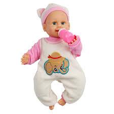 Npk 22inch Lifelike Reborn Baby Doll Handmade Silicone Newborn Baby