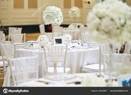 Dinner Floral Theme | Wedding Reception Dinner Venue Setup ... Wedding Table Set With Decoration For Fine Dning Or Setting Inspo Your Next Event Gc Hire Party Rentals Gallery Big Blue Sky Premier Series And Wood Folding Chair With Vinyl Seat Pad Free Storage Bag White Starlight Events South Wales Home Covers Of Lansing Decorations Chiavari Elegant All White Affaire Black White Red Gold Reception Decorations Pink Oconee Rental In Athens Atlanta