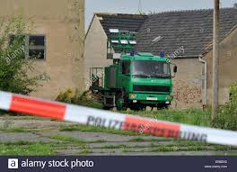 A Police Vehicle Stands Parked On An Old Farm In Groitzsch, Germany ... Delhi Truck Patparganj Truck Dealerstata In Delhi Justdial Center Hill Auto Sales Home Facebook Robby Collvins Radical 49 Chevy Pickup Heirloom Goodguys Hot News Lsn Afjrotc Lsnjrotc_mo952 Twitter Prpltaco 1998 Toyota Tacoma Regular Cabshort Bed Specs Photos Tips Ideas Get Your Favorite Item On Lsn Crossville Tn Luchador Takes Food Truck Burger Honors Elegant 20 Images Trucks New Cars And Wallpaper Unique 1729 Best Vw Pinterest
