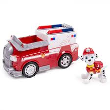 PAW PATROL Model RESCUE EMT Ambulance TRUCK MARSHALL With Figure ... China Emergency Car Ambulance Truck Hospital Patient Transport 2013 Matchbox 60th Anniversary Ambul End 3132018 315 Am The Road Rippers Toy State Youtube Fire Department New York Fdny Truck Coney Island Stock Amazoncom New Tonka Lights Siren Sounds Rescue Force Red File1996 Hino Ranger Fd Ambulance Rescue 5350111943jpg Standard Calendar Warwick Calendars Sending Firetrucks For Medical Calls Shots Health News Npr Chevrolet Kodiak Indianapolis And Cars Isolated On White Background Military Items Vehicles Trucks