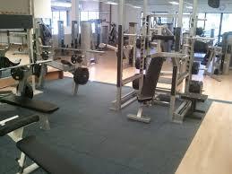 Flooring Lowes Flooring Home Gym Flooring Ideas Home Gym Flooring
