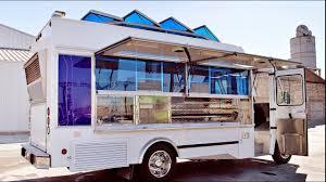100 Food Trucks In Tampa Trucks In Florida Wikipedia Audio Article