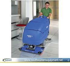 clarke floor scrubber focus ii southeastern equipment new clarke focus ii mid size boost 28