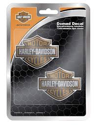 Chroma 5507 Harley-Davidson Domed Emblem Decal: Harley-Davidson ... Harley Recalls Electra Glide Ultra Classic Road King Oil Line Can Harleydavidson Word Script Die Cut Sticker Car Window Stickers Logo Motorcycle Brands Logo Specs History S Davidson Shield Style 2 Decal Download Wallpaper 12x800 Davidson Cycles Harley Motorcycle Hd Decal Sticker Chrome Cross Blem Lettering Cely Signs Graphics Assorted Kitz Walmartcom Gas Tank Decals Set Of Two Free Shipping Baum Customs Bar And Crashdaddy Racing Truck Bahuma