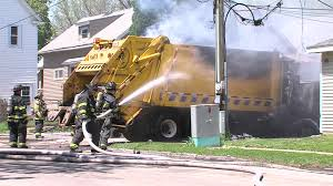 Garbage Truck Catches Fire On Milwaukee's South Side Milwaukee 600 Lb Capacity Hand Truck60610 The Home Depot Truckie Mketruckie Twitter Team Two Men And A Truck Two Men Jump In Front Of Train At Pewaukee Lake Concert Leaders Unveil More Efforts To Curb Prostution On South Mpd Bomb Squad Doing Controlled Explosion After Public Works Garage Upnorth Pot Farm Bust Ends Plea Deals 3 Shot 1 Fatally Milwaukees North Side Wounded Include 4yearold Garbage Truck Catches Fire South Amazoncom Trucks 33882 Alinum Fold Up Truck