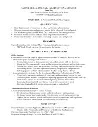 Resume: Summary Or Objective On Resume Sample Cv For Customer Service Yuparmagdaleneprojectorg How To Write A Resume Summary That Grabs Attention Blog Resume Or Objective On Best Sales Customer Service Advisor Example Livecareer Technician 10 Examples Skills Samples Statementmples Healthcare Statements For Data Analyst Prakash Writing To Pagraph By Acadsoc Good Resumemmary Statement Examples Students Entry Level Mechanical Eeering Awesome Format Pdf