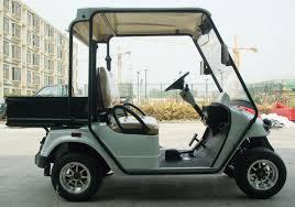 100 Fire Truck Golf Cart EEC Utility Golf Cart EG2028HR Purchasing Souring Agent ECVVcom