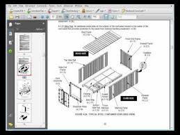 100 Shipping Container Plans Free Guest House 15 Luxury Cargo