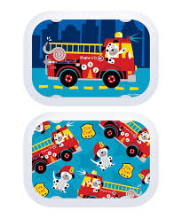 Yubo Blue Fire Truck Lunch Box Set | Zulily Amazoncom Tomica Lunch Box Fire Engine Dlb4 Japan Import By Owasso Apartments Threatened By Grass Fire News9com Oklahoma Wildkin Uk Lunch Boxes Bpacks Jomoval Hallmark 2000 School Days Disney Fire Truck Box New Sealed Wfrs Apparatus Histories Windsorfirecom Cheap Fireman Sam Bag Find Deals On Line At Alibacom Engine Divider Plate Truck Party Pinterest Firetruck Pipsy Chef Movie Archives Franchise My Food Lego Photo Gallery See Our Original Photos Brixinvestnet Mickey Mouse Vintage Date Unknown Old Boxes Truck Bento Bento And Hummus