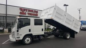 Dump Truck For Sale In West Covina, California 2016 Western Star 4700sf Dump Truck For Sale Fontana Ca Ja4138 1998 Intertional 4900 5 Yard For Sale Youtube Reliance Trailer Transfers Komatsu Ming Becomes Herculean Ev News Car And Driver Body Manufacturers Fresno Freightliner Sales In La California Cascadia 2019 122sd San Diego Custom Truck Body Fabrication Fab Francisco Bay Dirt Diggers 2in1 Haulers Little Tikes Dump Trucks For Sale In