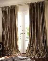 Living Room Curtain Ideas Uk by Living Room Curtain Ideas Creative Curtains Throughout Unique U2013 Muarju