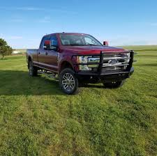 B.A.S.T.A.R.D.S. - Home   Facebook 60 Best Cars Images On Pinterest Motorcycle And Van Carters Upholstery Minot Nd 2018 2014 Chevrolet Silverado 1500 Ltz Z71 Double Cab 4x4 First Test Your Past Trucks Page 5 Dodge Cummins Diesel Forum The Official Wheeltirebkspaceoffset Fitment Thread Fabrication Catalogue Decks Cost Calculator North Dakota Manta How Will My Square Body Look With Xx Lift Tires 2 Seismic Toy Hauler Fifth Wheel Rv Sales 1 Floorplan Toyota Liteace 4 Japanese Mini Truck