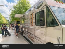 Food Truck Vendor Image & Photo (Free Trial)   Bigstock New Life In Dtown Waco Creates Sparks Between Restaurants Food Local Man Adds Truck To Shop The News Virginian Rent Food Trucks For Wedding Fresh Truck Canada Buy Custom Used For Sale Nationwide China Bestselling And Online Mobile Towable Trailer Huber Heights A Step Closer New Regulations Chelseas Knoxville Roaming Hunger Vendor Image Photo Free Trial Bigstock Street Kitchen La Lovely The Lemax Peppermint At Michaels Waterpark Car Wash Welcomes Trucks This Spring A Day Life Of Seattle Met