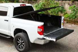 2 Awesome Toyota Tundra Truck Bed Cover - Excellent Cars | Excellent ... Covers Toyota Truck Bed Cover 106 Tundra Tonneau Amazoncom 2005 2014 Tacoma 50 Truxedo Truxport Soft For Toyota Ta A And Pickup Trucks Of Undcover Uc4118 Automotive 0106 Access Cab 63 W Bed Caps Hard Fold Undcover Classic Series Tonneau Cover Tundra Gatortrax Mx On A Product Review Youtube Gator Trifold 77 2006 80 Crewmax Foldacover Factory Store Division Of Steffens Texas Truckworks Real World Tested Ttw Approved